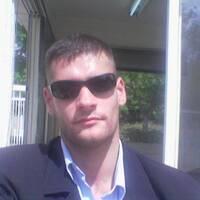 Егор, 39 лет, Рыбы, Екатеринбург