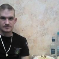 андрей, 36 лет, Весы, Москва