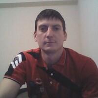 Вадим, 37 лет, Лев, Калининград