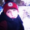 Егор, 18, г.Сузун