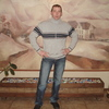 Lev, 41, г.Вена