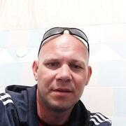 Александр Алексеев 39 Невельск