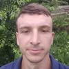 Николай, 26, г.Гайворон