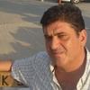 Georges, 53, г.Бейрут