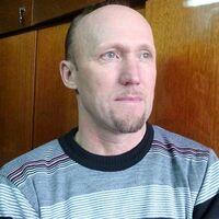 Николай, 57 лет, Телец, Нижний Новгород