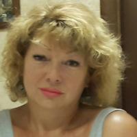 Cветлана, 53 года, Овен, Донецк