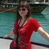 Irina Irina, 48, Kamen-na-Obi