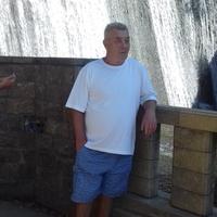 михаил, 66 лет, Близнецы, Ставрополь