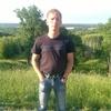 Евгений, 43, г.Брянск