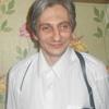 Вячеслав Холиков, 48, г.Рославль