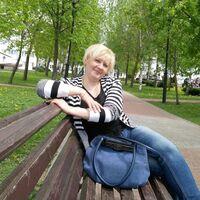 НадеждаND, 48 лет, Скорпион, Витебск