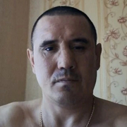 Олег 45 Энгельс