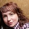Кристина, 31, г.Череповец