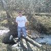 Игорь, 25, г.Кызыл