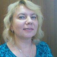 натали, 45 лет, Лев, Улан-Удэ