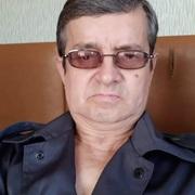 Евгений 71 Москва