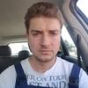 Костян, 30, г.Бонн