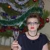 Ирина, 57, г.Волгоград