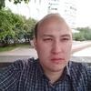 Олжас, 26, г.Алматы́