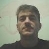 Сергей, 41, г.Солнечногорск