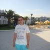 Efim, 39, Zubtsov