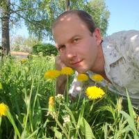 АЛЕКСандр, 43 года, Водолей, Первомайск