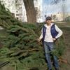 Жорж, 31, г.Киев