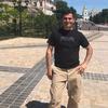 Сергій, 47, Червоноград