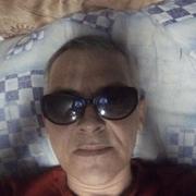 Алексей 48 Белорецк