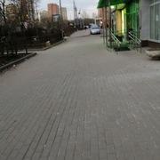 Саид 22 Москва