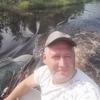 Павел Холостой)))), 36, г.Петрозаводск