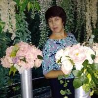 Наталья, 49 лет, Рак, Благовещенск