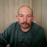 Владимир, 48 лет, Рак, Задонск
