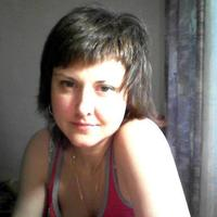 Елена, 42 года, Стрелец, Уфа