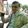 Александр Махнев, 63, г.Череповец
