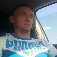 Анатолий, 36 лет, Весы, Санкт-Петербург