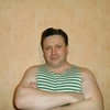 Сергей, 46, г.Черепаново