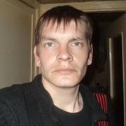 женя 39 Москва