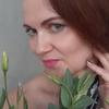 ЯНА, 49, г.Краснодар