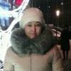 Наталья Рычкова, 42, г.Курск