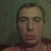 Женя 42 Киев