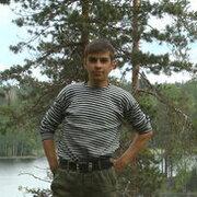 Сергей 20 Санкт-Петербург