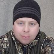 Сергей 30 лет (Дева) хочет познакомиться в Угре