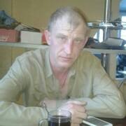алексей 33 Оренбург