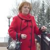 ВЕРА, 56, г.Смоленск