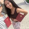 Nataliya, 35, г.Нью-Йорк