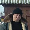 Ирек, 44, г.Белорецк