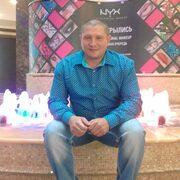 Евгений 38 лет (Овен) Курчатов