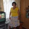 Галина, 63, г.Макеевка