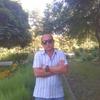 Александр, 35, г.Чернигов